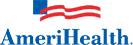 AmeriHealth_Logo