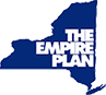 Empire Plan transparent