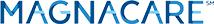 Magnacare-Logo-Transparent