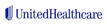 United Healthcare transparent logo