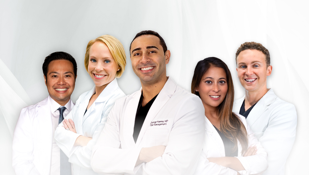 If you live in Paramus, NJ, where can you turn for relief from your chronic back pain? The pain management doctors at Pain Treatment Specialists, the top back pain doctors in Paramus, utilize minimally-invasive acute and chronic pain treatments. Pain management, and not surgery, is the goal of our interventional pain doctors.