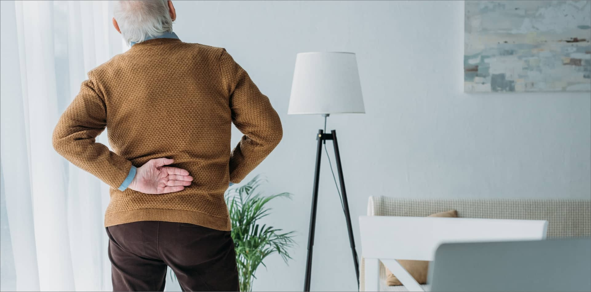 Is low back pain bothering you? Read our article to learn more about acute low back pain from a Harvard-trained back pain doc in Paramus.